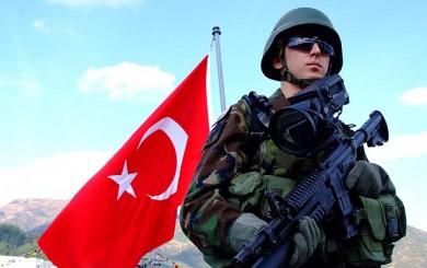 e-devlet askerlik durum belgesi