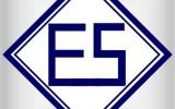 e-devlet 4c tescil kaydı