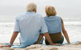 emeklilik hesaplama
